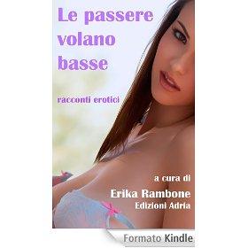Ebook erotici su kindle store