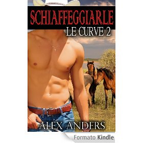 Ebook erotici su kindle store