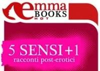 5sensi+1