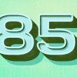 85_final