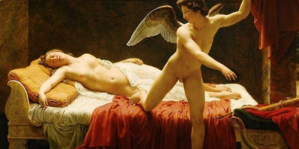 Eros-god-of-love-and-Psyche