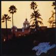 Hotel-California1