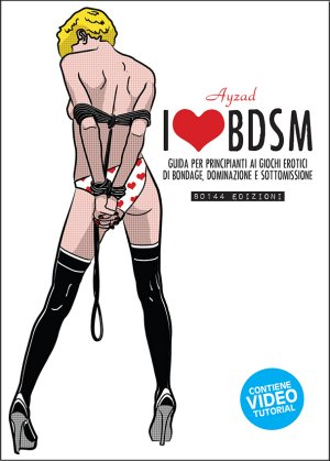 I-love-BDSM-cover-300x419
