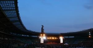 Bruce Springsteen - Torino 19 luglio 2009