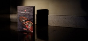 Romain Gary - Biglietto scaduto