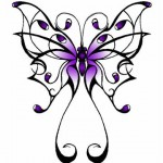butterfly_tattoo