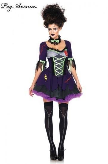 costume-da-strega-delle-tenebre-leg-avenue