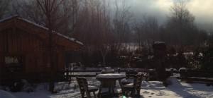 cron4 brunico vista saune