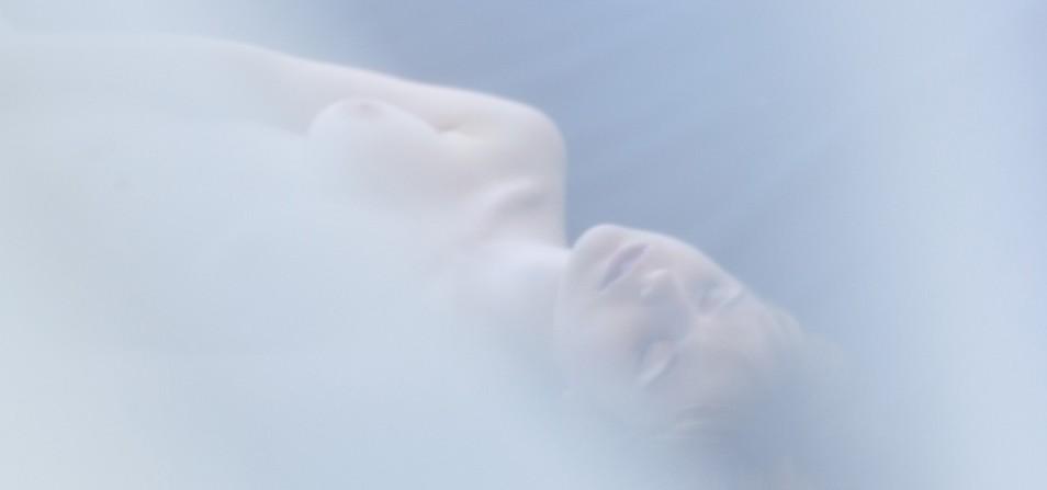 fog-slider