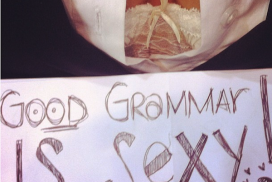 good grammar is sexy5