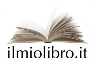 ilmiolibro_logo