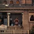 la-finestra-sul-cortile