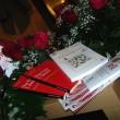 pagine come rose