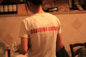 passione carnale