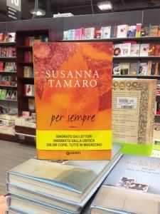 Susanna Tamaro, Per sempre