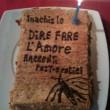 torta inachis