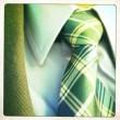 uomo-cravatta