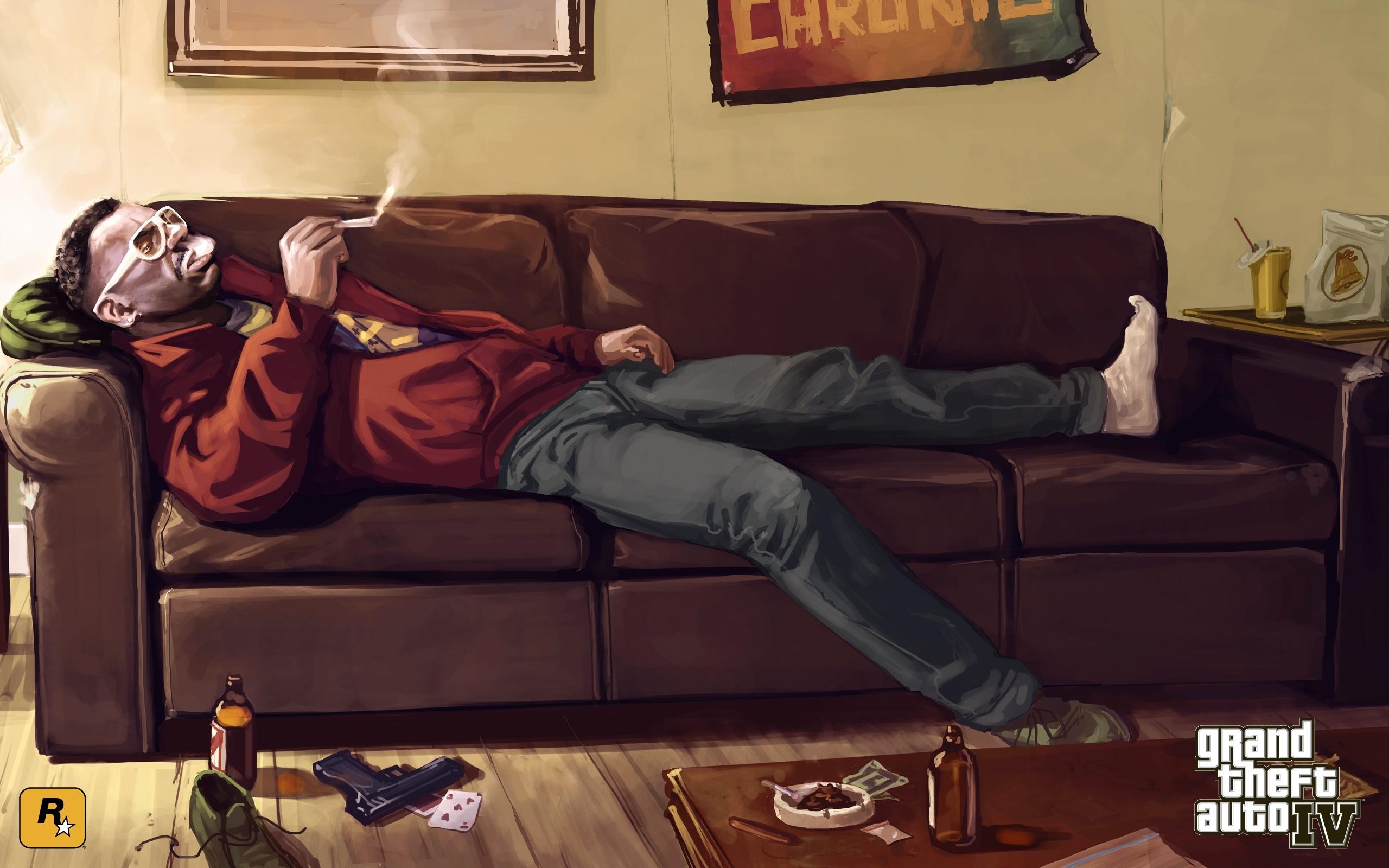 L uomo sul divano sveltina dire fare l 39 amore - Scopare sul divano ...