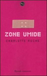 zone-umide